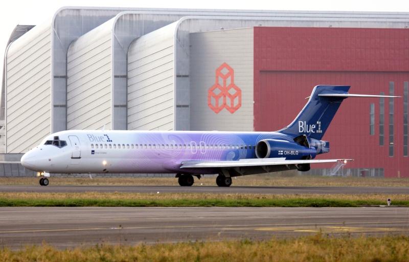 09.11.2014 (Boeing 717) Img_6110