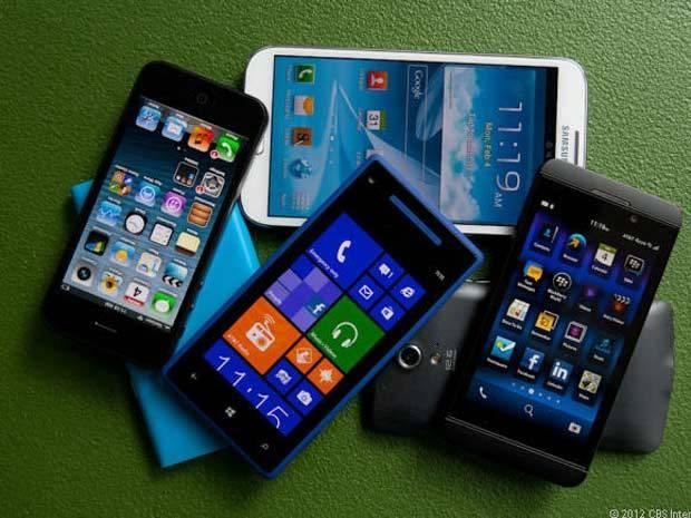 Au moment du choix d'un téléphone mobile, plusieurs questions se posent ! Smartp10