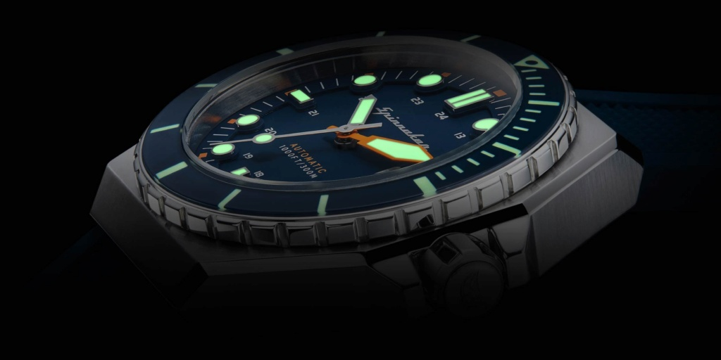 Spinnaker Watches - Page 2 Sp-pro10