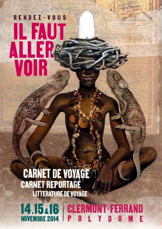 Carnets de voyage - Page 4 Affich10