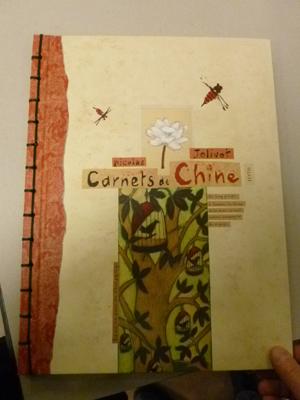 Carnets de voyage - Page 4 Clermo13