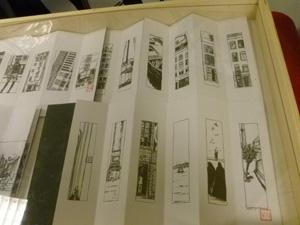 Carnets de voyage - Page 4 Clermo20