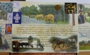 Carnets de voyage - Page 4 Clermo29