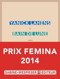 Yanick Lahens [Haïti] Index32
