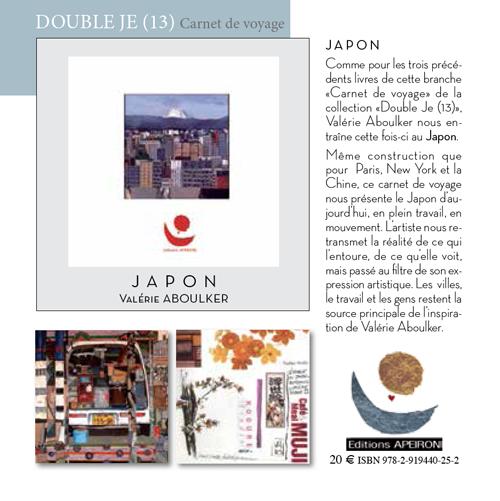 Carnets de voyage - Page 4 Japon10