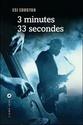 Musique et littérature - Page 10 Indexc10
