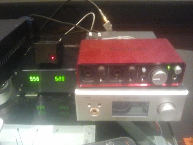 L'impianto audio/video di giordy60 - Pagina 37 2014-110