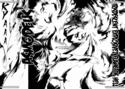 Yugo - Roi-Dieu Eliatrope au cœur pur Asmode10