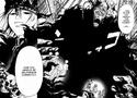 Yugo - Roi-Dieu Eliatrope au cœur pur Belphe10