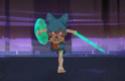 Yugo - Roi-Dieu Eliatrope au cœur pur Epee_e10