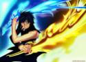 Yugo - Roi-Dieu Eliatrope au cœur pur Mammon11