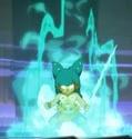 Yugo - Roi-Dieu Eliatrope au cœur pur Pleine10