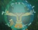 Yugo - Roi-Dieu Eliatrope au cœur pur Portai10