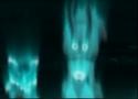 Yugo - Roi-Dieu Eliatrope au cœur pur Wakfu_10