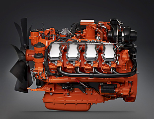 """scania  R730  V8  """"IMPERIAL"""" - Page 2 Undefi12"""