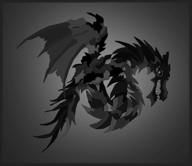 Dragmarius le destructeur Drasss10