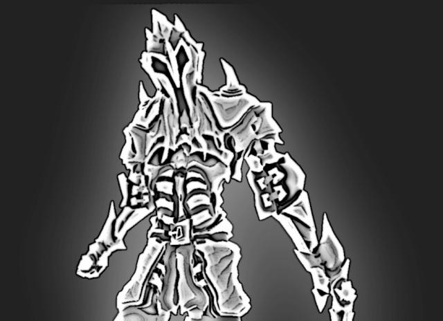 Altrar Silverlord Soldat10
