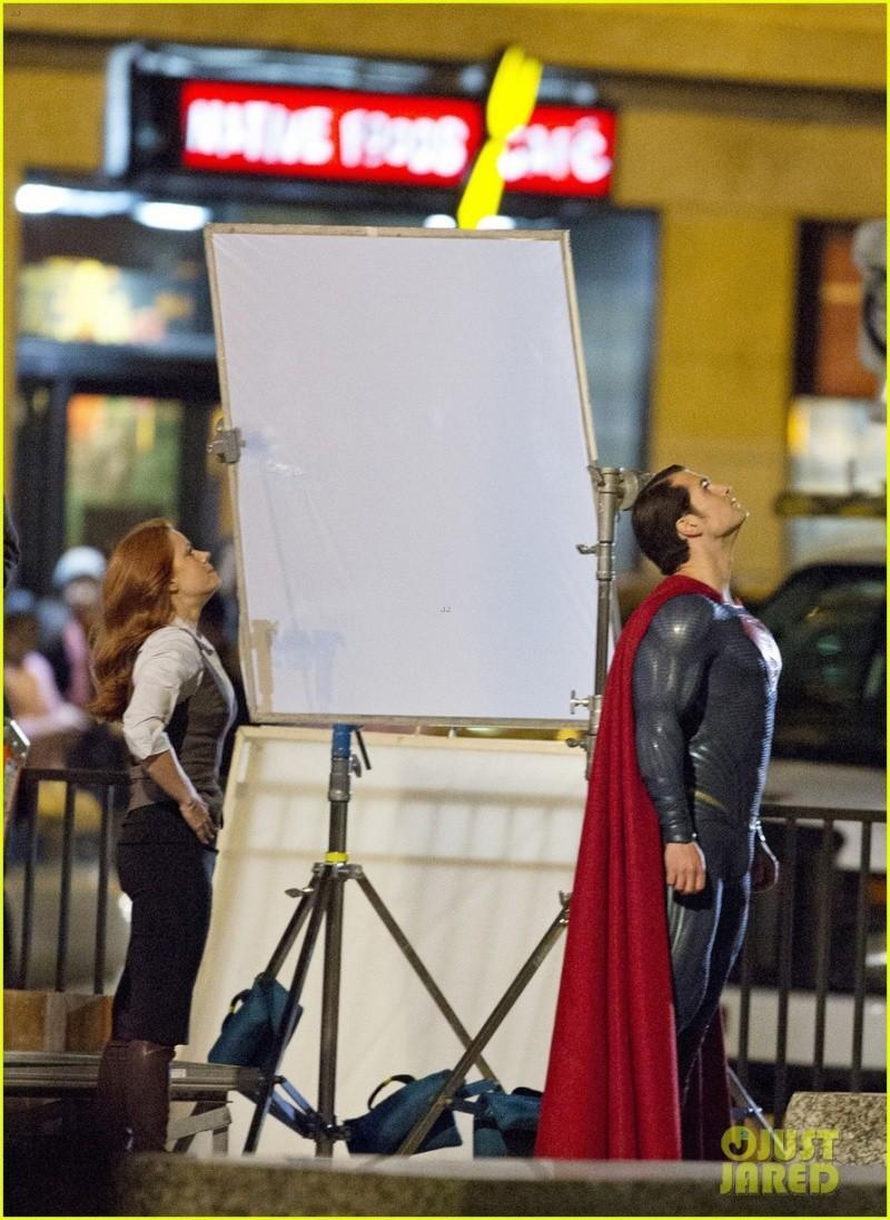 'Batman V. Superman' *SPOILER* Discussion Dbqktt10