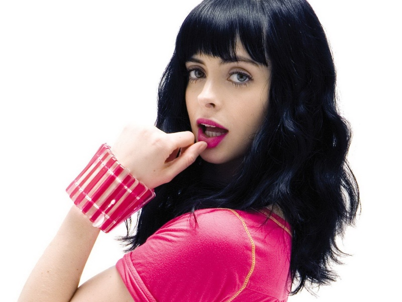 Krysten Ritter Is Jessica Jones Kryste10