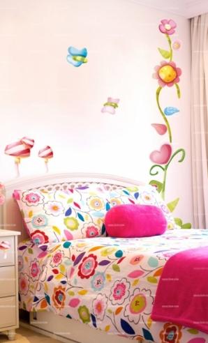 besoin d'aide pour une chambre de petite fille  Captur26