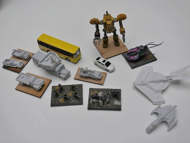 [HoTREM] projet SF 10mm P1170821