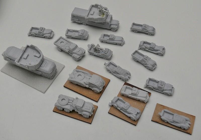 [HoTREM] projet SF 10mm P1170823