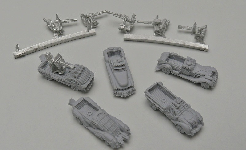 [HoTREM] projet SF 10mm P1170824