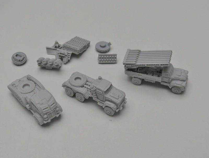 [HoTREM] projet SF 10mm P1170825
