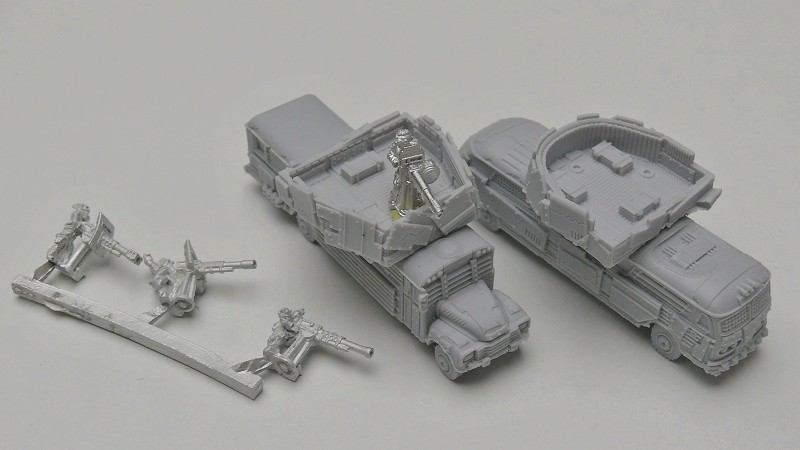 [HoTREM] projet SF 10mm P1170826