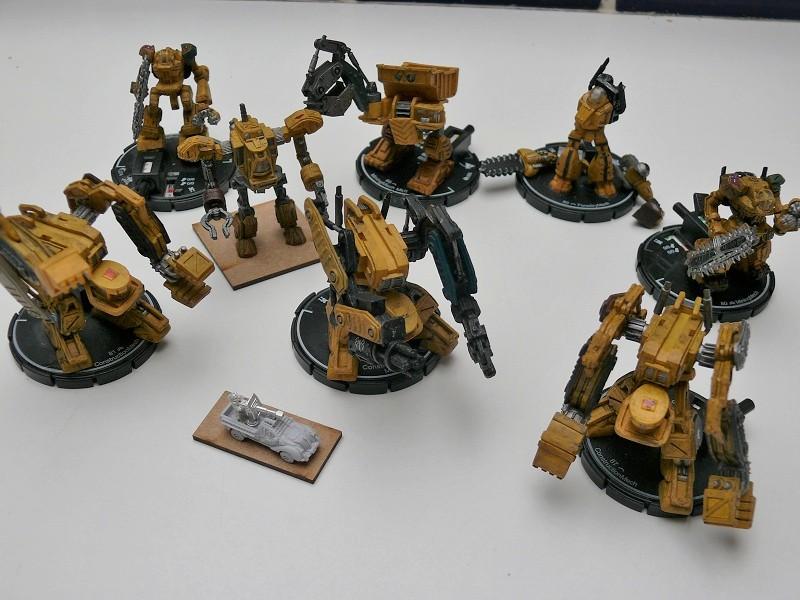 [HoTREM] projet SF 10mm P1170827