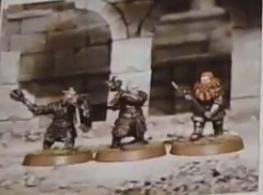 Hobbit [DS3] prochaines sorties... - Page 4 Enanos14