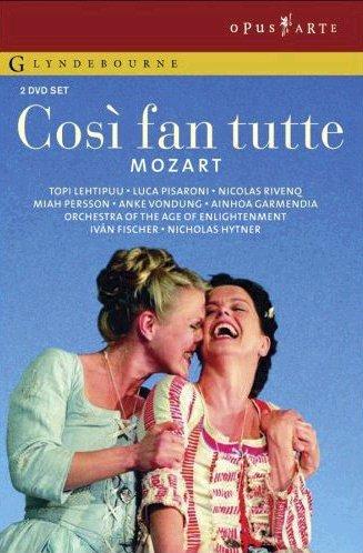 Mozart - Cosi fan tutte - Page 10 51q2tv10