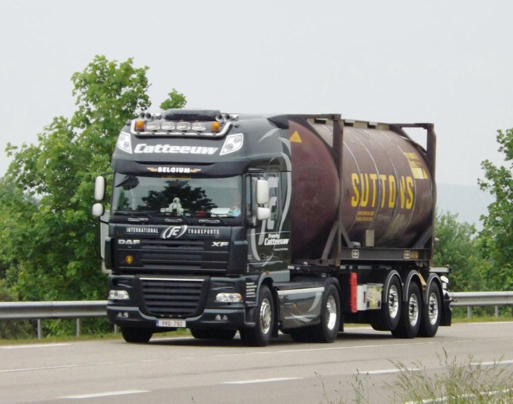 Franky Catteeuw (Kortemark) Dscf4814