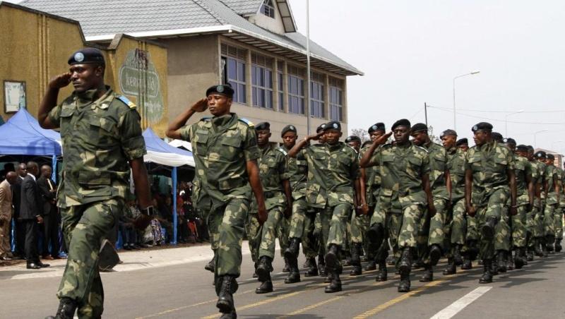 Democratic Republic of the Congo 2014-010