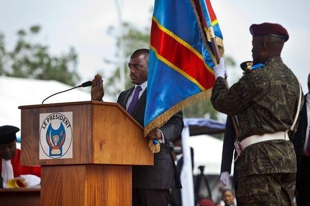 Democratic Republic of the Congo 24114810