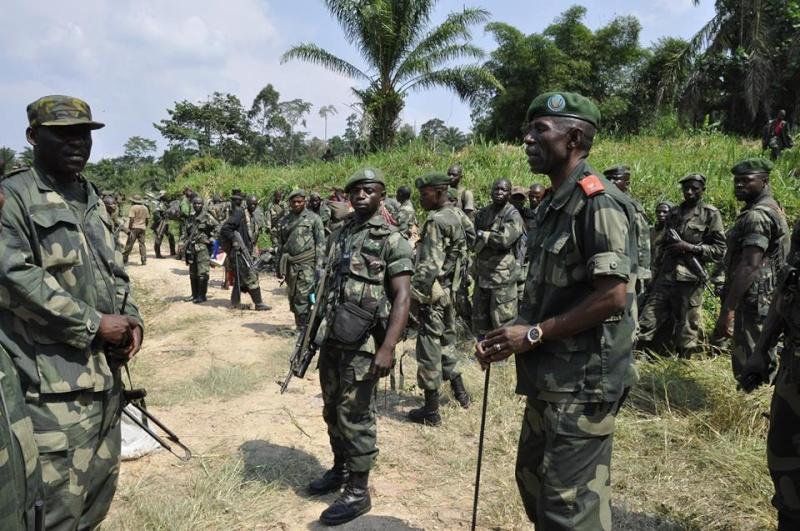 Democratic Republic of the Congo Drc_ge10