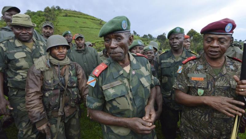 Democratic Republic of the Congo Drc_il10