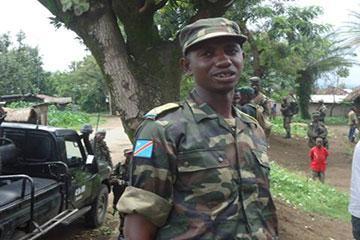 Democratic Republic of the Congo Drc_ma10