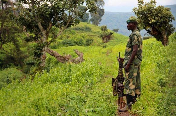 Democratic Republic of the Congo Drc_so10