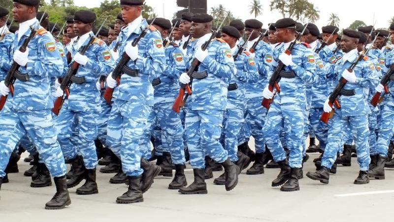 Equatorial Guinea Equato10
