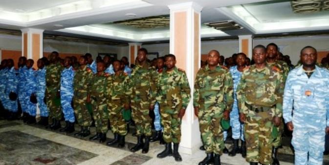 Equatorial Guinea Equato11