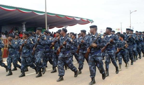 Equatorial Guinea Guine_10