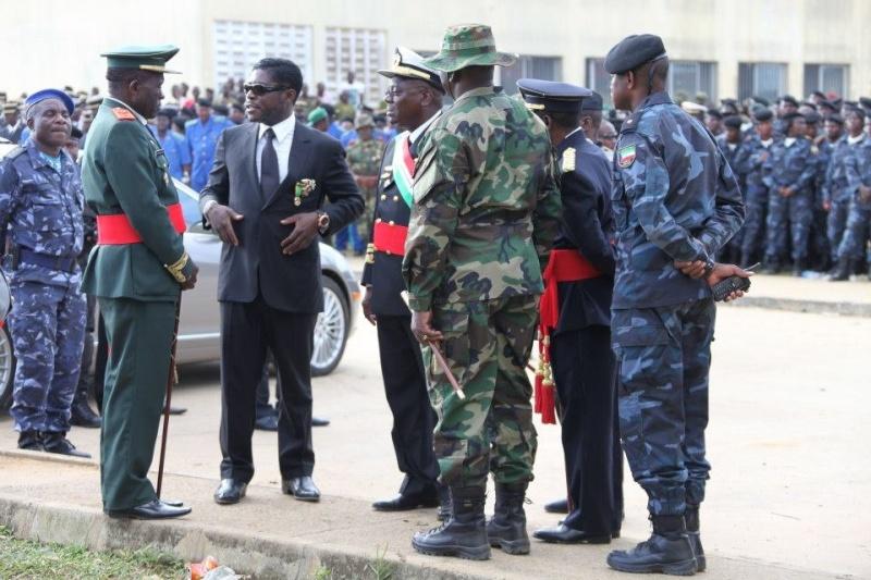 Equatorial Guinea Guine_11
