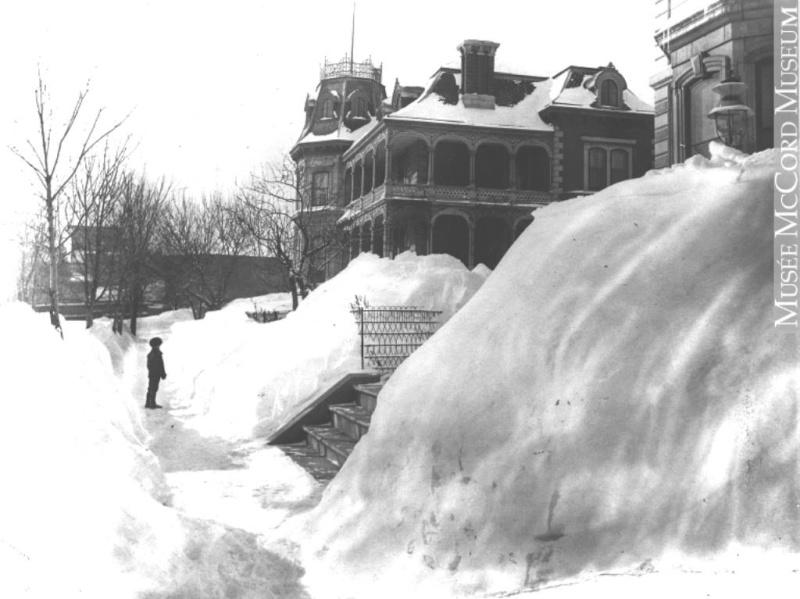 Quelle est votre méthode pour passer au travers de l'hiver? 1870_r10