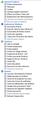Problème d'affichage Forumactif Sans_t10