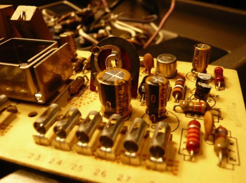 réparation Harman d'avant 1972 Cit12_16