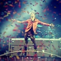 Twitter Nicola Sirkis - Page 3 Instag19