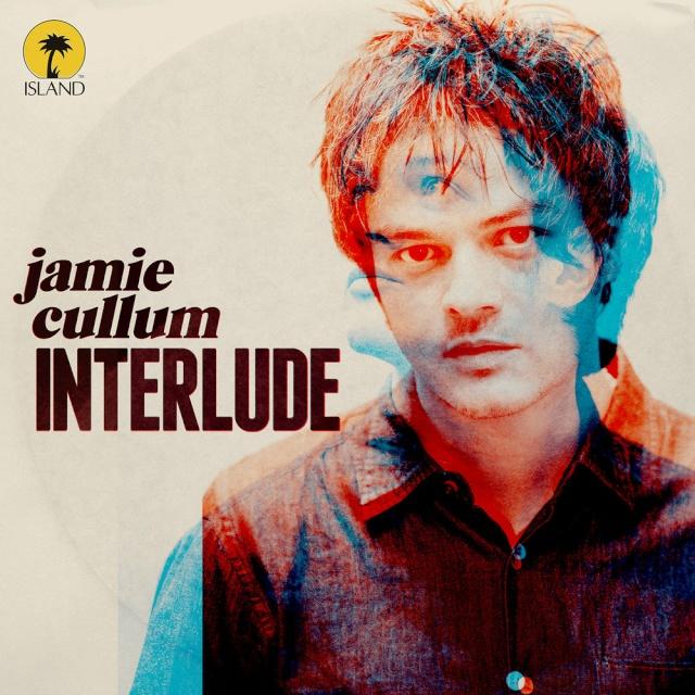 Jamie Cullum - Interlude (2014) 40789510