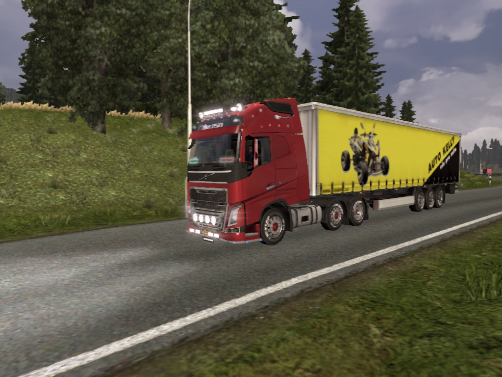 ETS2 - On the road 3 - Page 12 Ets2_013