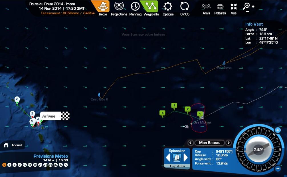 Route du Rhum 2014 - Page 3 Rr01010